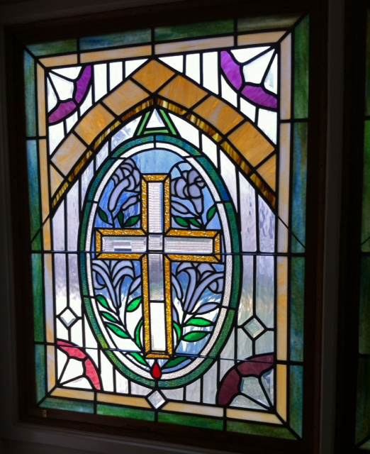 stained glass at CUMC Chapel 3_edited-1.jpg